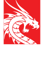DealerDragon.com Logo