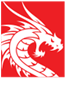 DealerDragon.com Logo